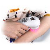 Оборудование для физиотерапии в мягких тканях травмы удобной лазерной терапии устройство