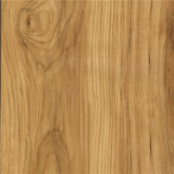 UVbeschichtung-mögen lose Lage Belüftung-Fußboden-Fliese Holz
