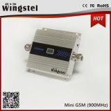 GSM 900 Мгц 2g 3G сотовый телефон усилитель сигнала с помощью комплекта для антенны