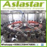 chaîne de production complètement automatique de l'eau potable 15000bph