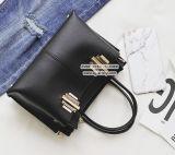新しい到着の女性ハンドバッグのデザイナーによって決め付けられる吊り鎖袋の工場卸売価格Sy8158