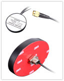 Free Sample High Quality Car GPS GSM / 4G Combo Antenna