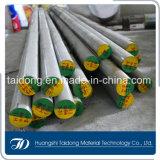 造られた型の鋼鉄、Eximiousの品質の鋼板1.2767/6f7/Sncm2