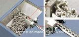 Câble d'alimentation automatique personnalisé avec le robot à vis de sécurité multiaxe