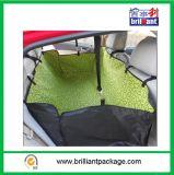 Hammock impermeabile della protezione del sedile posteriore della parte posteriore del coperchio di sede dell'automobile dell'animale domestico