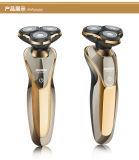 Máquina de Barbear suave de pêlos, cabelos, Escova Vibrissa Clipper 4 em 1