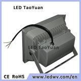 O diodo emissor de luz cheio do espetro cresce a lâmpada 380nm-840nm 50W