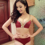 sexy Bra Sets熱い販売の高品質の女性