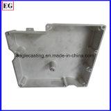 La lega di alluminio ad alta pressione di OEM/ODM la pressofusione