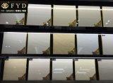 Mattonelle Polished Amazon Fa6001 della parete del pavimento della porcellana della ceramica di Fyd