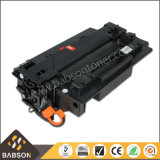 Cartucho de toner compatible importado del polvo 6511A para HP Laserjet/2400/2410/2420/2430 Canon Lbp/3460