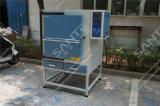 Forno a muffola a forma di scatola della fornace elettrica per l'istituto universitario ed istituto di ricerca ed impresa
