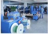Le Pakistan 8 numéro l'usine de la Chine de câble de gestion de réseau de caméra de sécurité de ftp Cat5e de 0.45mm 0.48mm 0.5mm CCA UTP