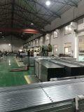 Rete fissa d'acciaio saldata galvanizzata con il prezzo competitivo per l'alta decorazione