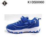 Мода спорта работает Sneaker Pimps обувь для взрослых и детей