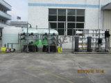7t/H de Zuiveringsinstallatie van de Installatie RO van de Omgekeerde Osmose van de Prijs van de Machine van de Zuiveringsinstallatie van het water
