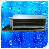 O Condicionador de Ar do Ventilador