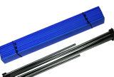 Vector que acampa superficial del vector de aluminio plegable al aire libre para la pesca (MW12024)