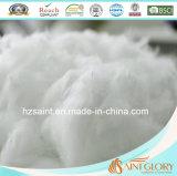 Del poliestere della cavità della fibra Comforter alternativo classico giù