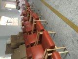 현대 복사 고전적인 가구 거실 여가 의자