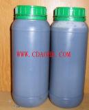 아미노산 액체 비료