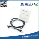O sensor de ABS 9065400217, 2e0927801A, 68013832AA para Chrysler/Mercedes Benz Sprinter
