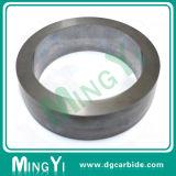 Части пластичного машинного оборудования прессформы кольца Locting круглого компонентные