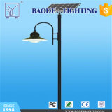 9m / 70W Single Arm Pole Soalr LED Road Light (BDTY970S)