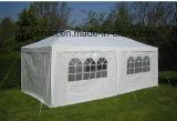 10X15FT販売のためのアルミニウムフレームカスタムプリント折るテント