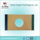 3m Sterile Adhesive Pu Surgical Film met Iodine