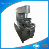 Junzhuo Xzk-300の持ち上がるタイプ回転造粒機