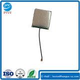 antenna interna della ceramica di 25*25mm 1575.42MHz GPS