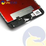 Ursprünglicher mobiler GroßhandelsHandy LCD für iPhone 6s plus Bildschirm-Bildschirmanzeige