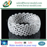3D印刷の技術の賛否両論