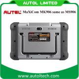 2017 de nieuwe OBD2 Zelfde Functie van Autel Mk906 van de Scanner zoals de Kenmerkende Hulpmiddelen Autel Maxicom Mk906 van de Zorg van de Auto van Maxisys Ms906
