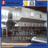 Serie XF de ebullición Horizontal granulación máquina de secado