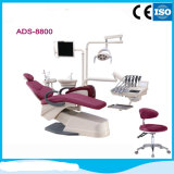 Top Luxury Electric Medical Equipment Dental Machine Unit