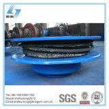 Alta qualità della bobina del tubo flessibile del cavo della molla per aria ed olio