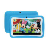 OEM Rk3126 Quad-Core Android 5.1 Tablet 7 pouces Tablet PC