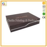 Alta calidad de Custom-Made Imán de cartón Caja de regalo