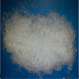 La droga clorhidrato de clorhidrato de bupivacaína bupivacaína CAS 14252-80-3