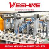 Máquina automática del moldeo por insuflación de aire comprimido del animal doméstico con la certificación del Ce