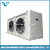 Refroidisseur d'air à rendement élevé environnemental de pièce sans eau