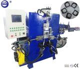 Máquina de colocação de correias hidráulica da curvatura da qualidade estável com o custo - eficaz
