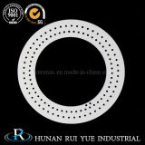 Cerámica de alta calidad de nitruro de boro pirol�ico/bn/crisol