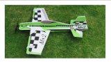 Aerei Aerobatic caldi della gomma piuma F3p 3D RC di EPP del rtf Oken di vendita da vendere