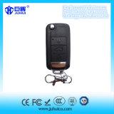 Transmisor de control remoto inalámbrico de puerta de garaje de RF