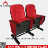 Venta al por mayor Yj1003b de la silla de la iglesia del precio de fábrica