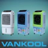 Climatiseur mobile de conception moderne 3500CMH pour usage domestique