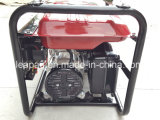 gerador da gasolina da gasolina do começo do Recoil 2.0kw psto pelo motor original Gx160 de Honda
